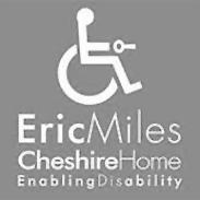 Eric-Miles-Cheshire-Home