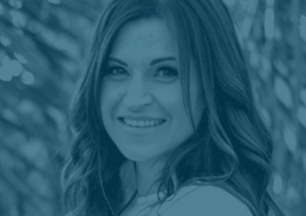 Kirsten Caddy Hands-on Resources Partner