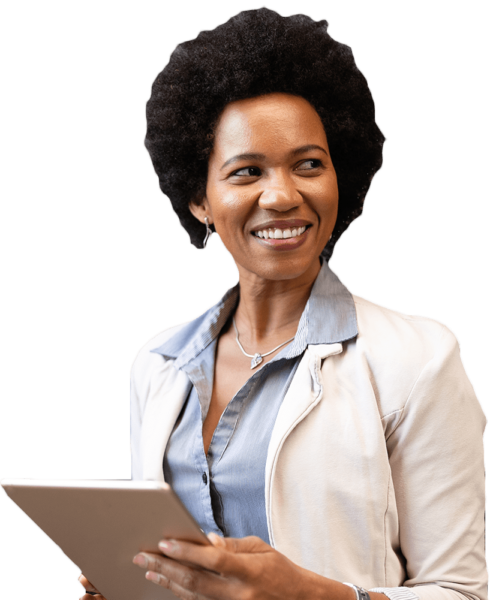 Hands-on Human Resources compliance partner